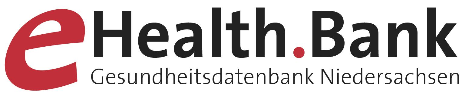 eHealth.Bank