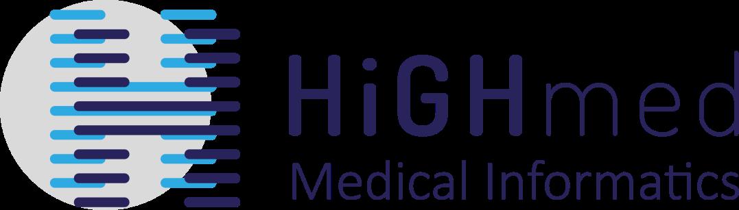 HiGHmed - Lehre
