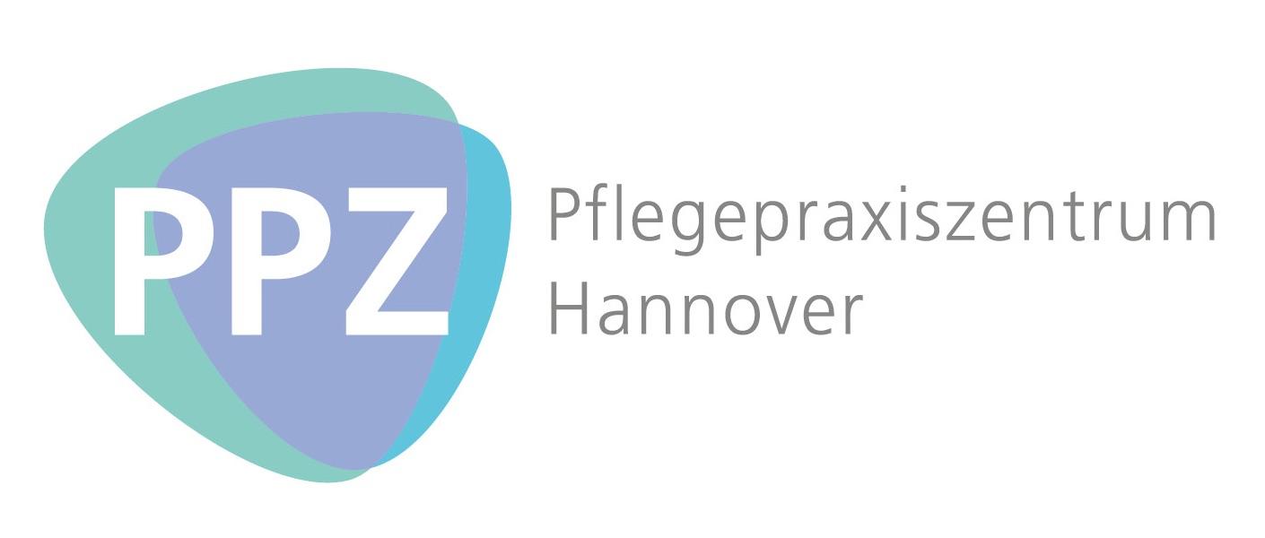 Pflegepraxiszentrum Hannover