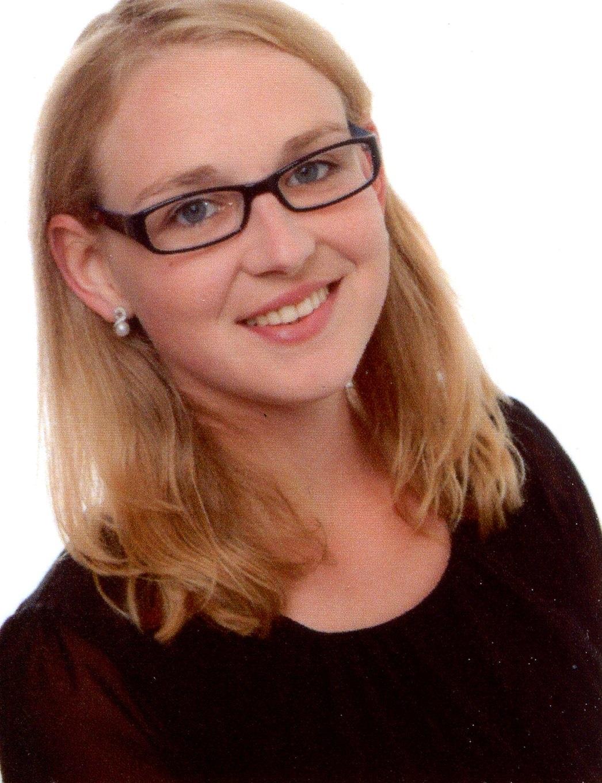 Bianca Steiner