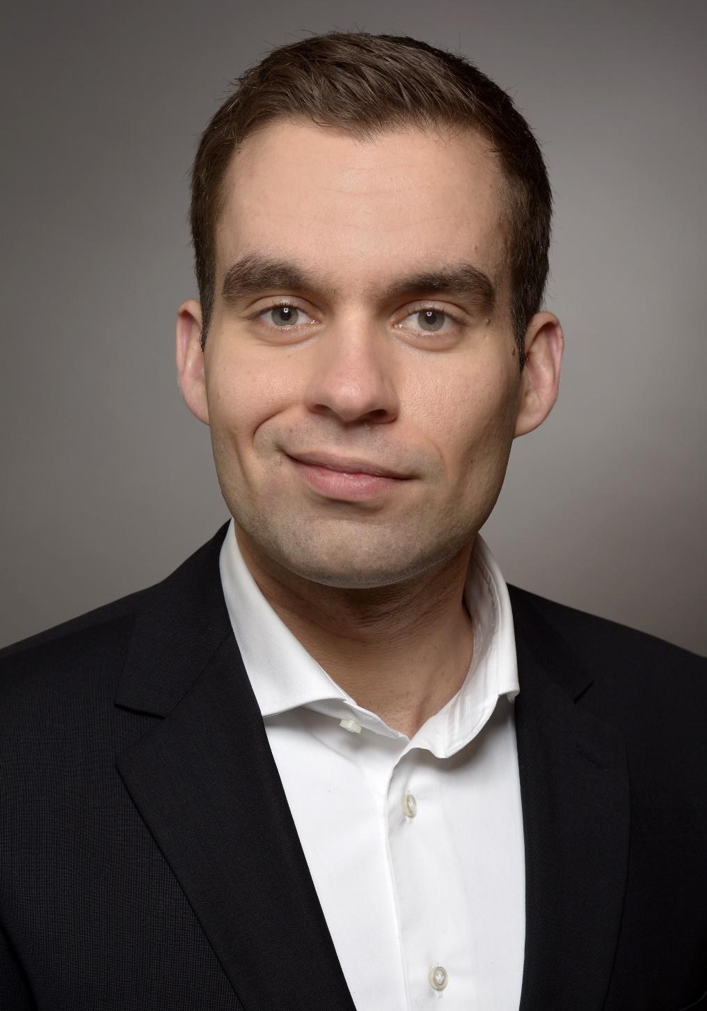 Björn Bajor
