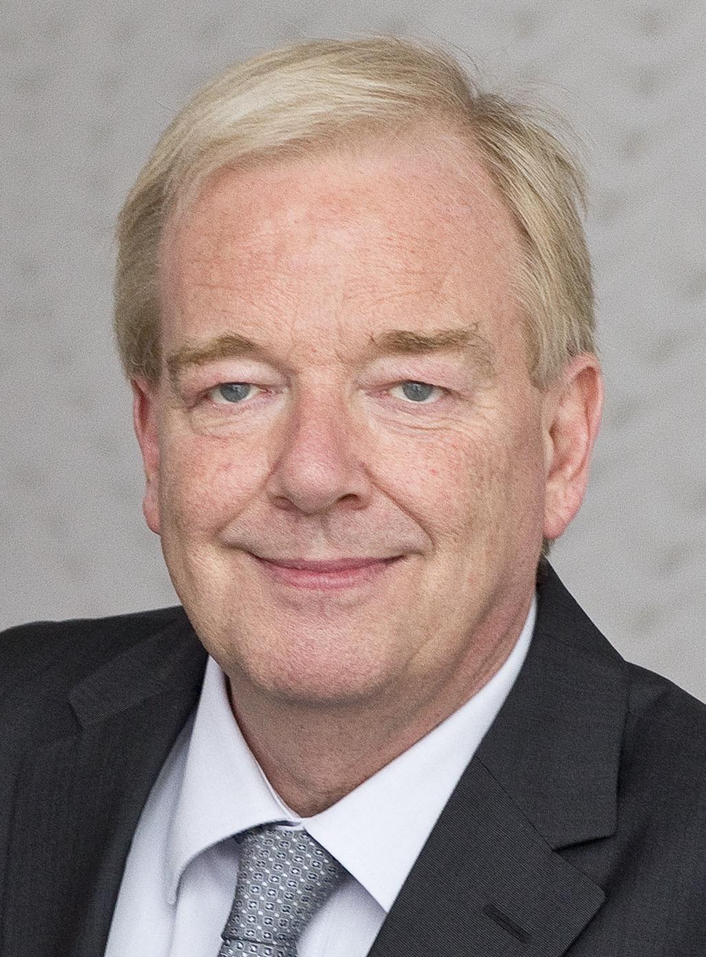 Christoph Seidel