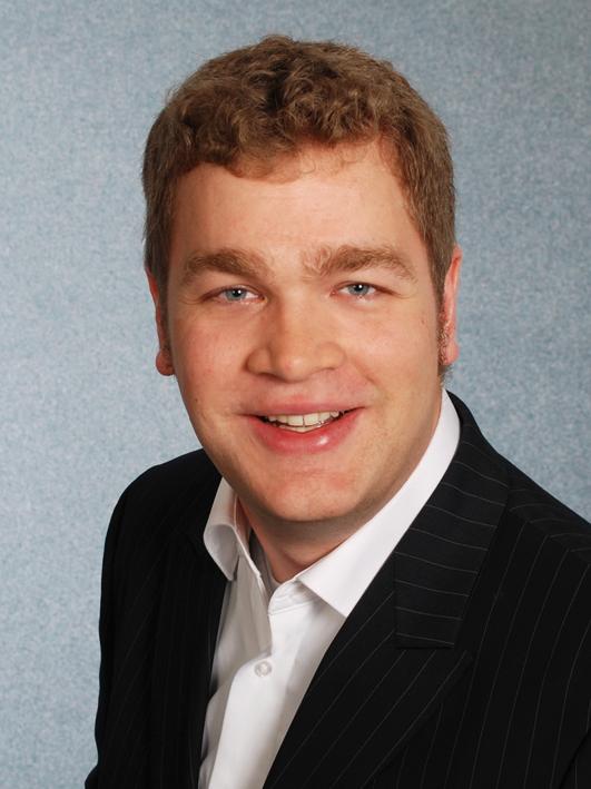 Jan Pollack