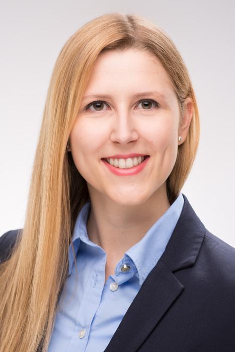 Joana  M. Warnecke
