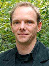 Jörn Krückeberg