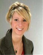 Kristin Illiger