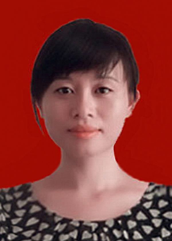 Lanzhen Chen