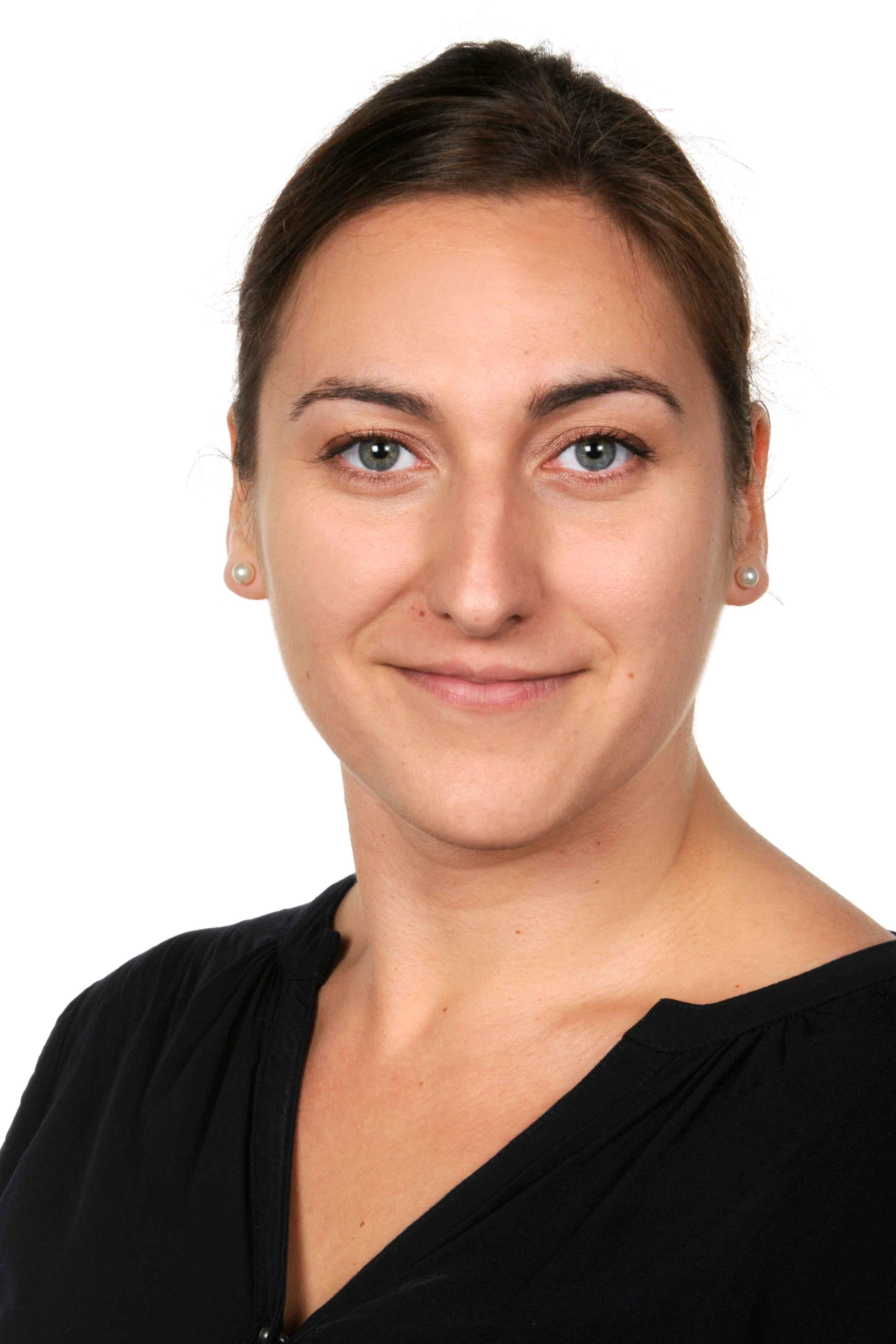 Maraike Müller