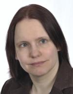 Mareike Schulze