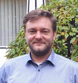 Matthias Gietzelt