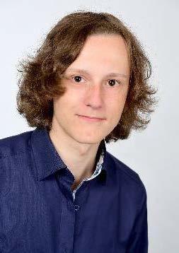 Nick Igelbrink