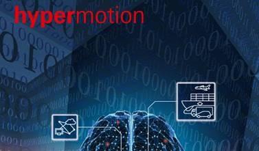 PLRI auf Hypermotion vom 20. - 22.11.2018