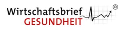 Weltweit erstes Zentrum für Unfall- und Notfallinformatik soll entstehen