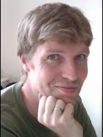Ringvorlesung mit Herrn Prof. Kristof Van Laerhoven