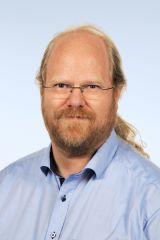 Ausfall: Ringvorlesung mit Prof. Rainer Röhrig